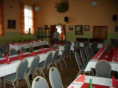 Partyservice-vom-Wachtelberg-10